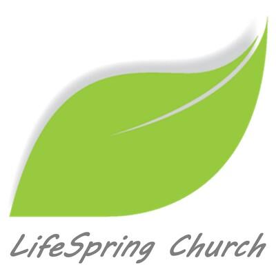 LifeSpring Church of Brookfield