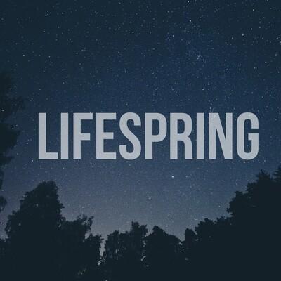 LifespringNY