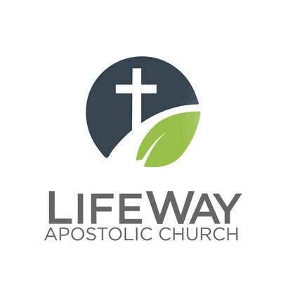 LifeWay Apostolic Church