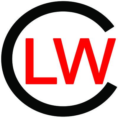 LifeWay Church Weekly Sermons