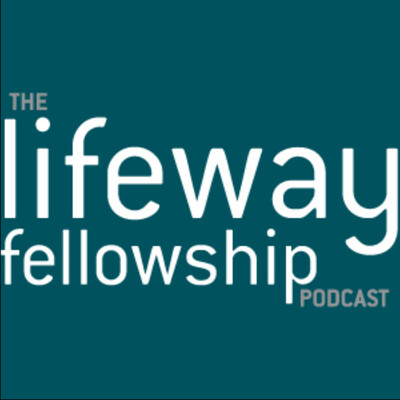 Lifeway Fellowship Church