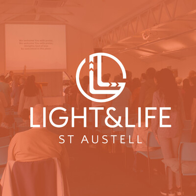 Light & Life St Austell