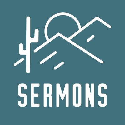 Light in the Desert Church Sermons