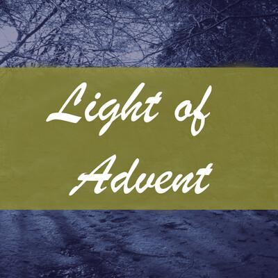 Light of Advent