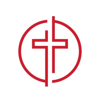 Light of Hope Church Podcast