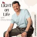 Light on Life Podcast