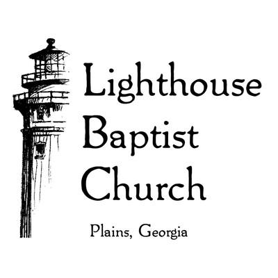 Lighthouse Baptist Church Plains, GA