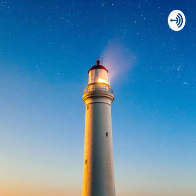 Lighthouse Bible podcast