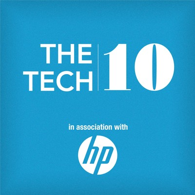 Monocle 24: The Tech 10