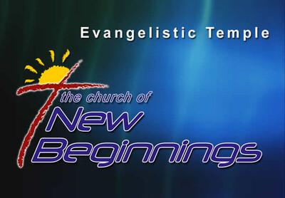 ET Sermons
