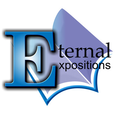 Eternal Expositions