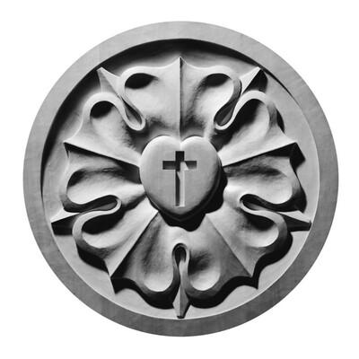 Eternal Rock Lutheran Sermons