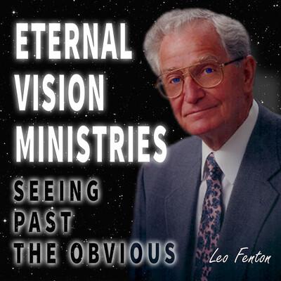Eternal Vision Ministries