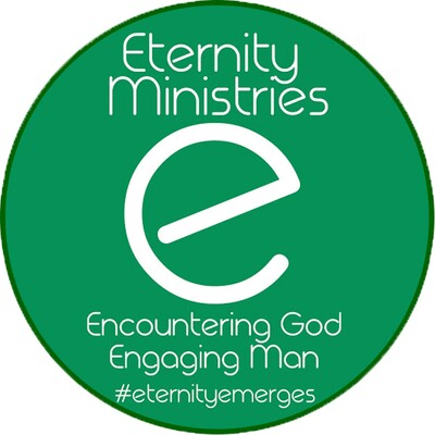 Eternity Ministries Podcast