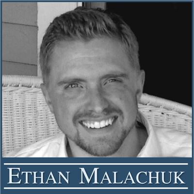 Ethan Malachuk