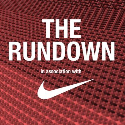 Monocle 24: The Rundown