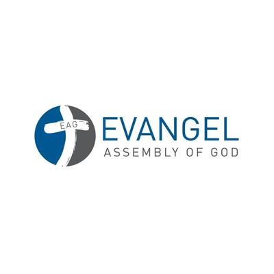 Evangel Assembly Of God