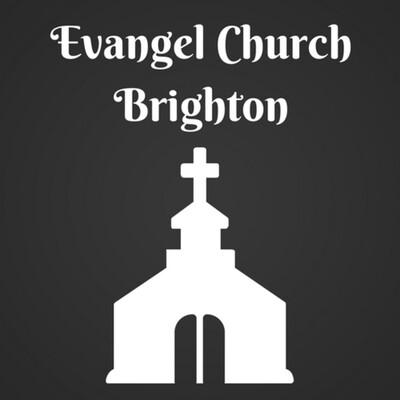 Evangel Church Brighton