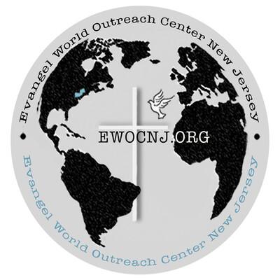 EVANGEL WORLD OUTREACH CENTER