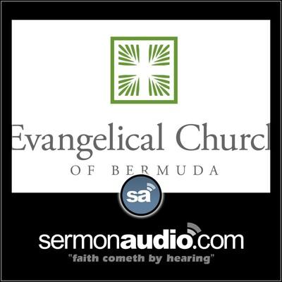 Evangelical Church of Bermuda