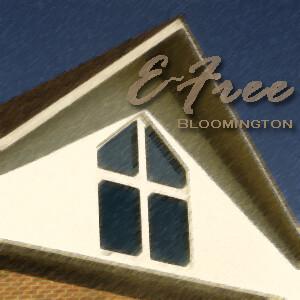 Evangelical Free Church of Bloomington Illinois - Sunday Sermons