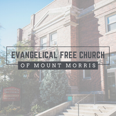 Evangelical Free Church of Mt. Morris