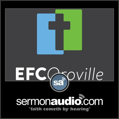 Evangelical Free Church of Oroville