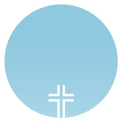 Evangelio de hoy - Viralizando el Evangelio