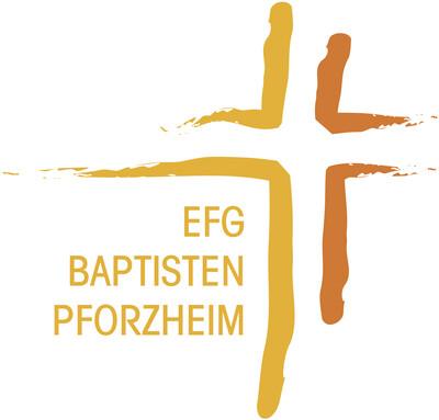 Evangelisch-Freikirchliche Gemeinde -Baptisten- Pforzheim » Der Predigt Podcast der EFG Pforzheim