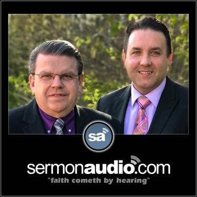 Evangelistic Outreach Ministries