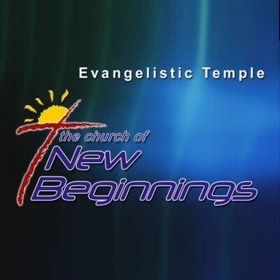Evangelistic Temple - Palestine, TX.