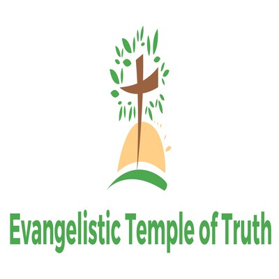 Evangelistic Temple of Truth
