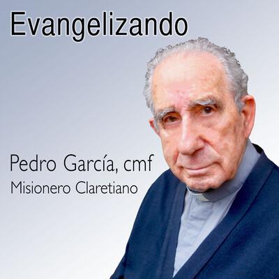 Evangelizando