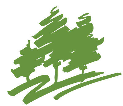 Evergreen Heights Christian Fellowship