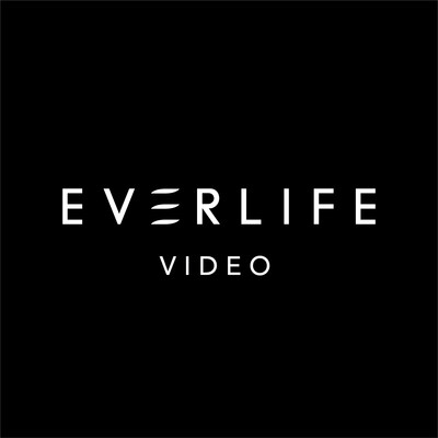 Everlife Church
