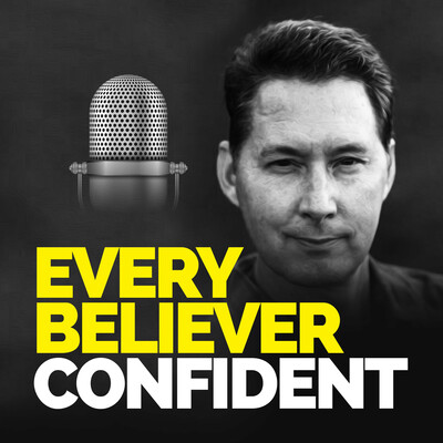 Every Believer Confident