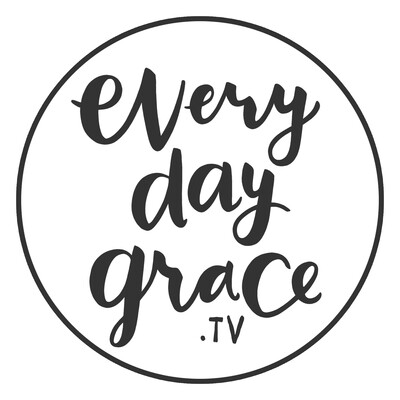 Every Day Grace TV
