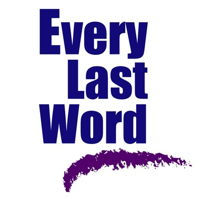 Every Last Word on Oneplace.com
