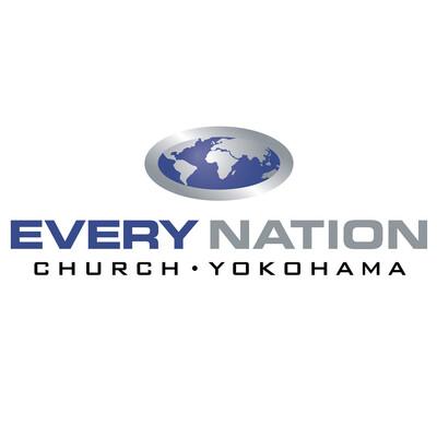 Every Nation Church Yokohama