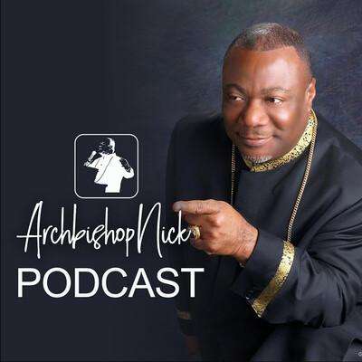 ArchbishopNick