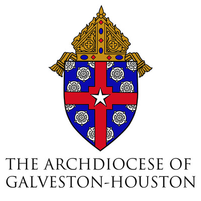 Archdiocese of Galveston-Houston Podcasts