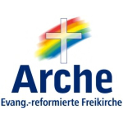 Arche Gemeinde Video Podcast