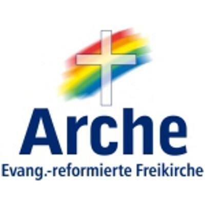 Arche Gemeinde Video Podcast