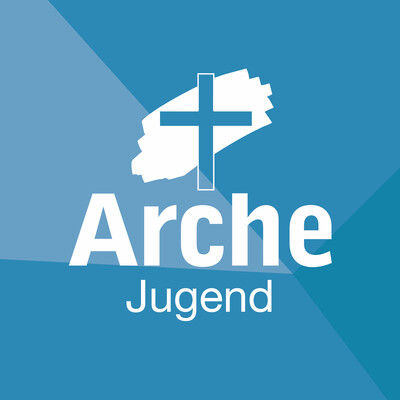 Arche Jugend