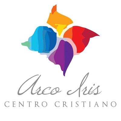 Arco Iris de Pachuca