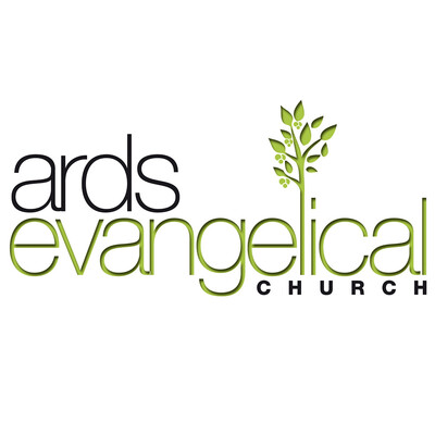 Ards Evangelical Church Sermon Podcasts