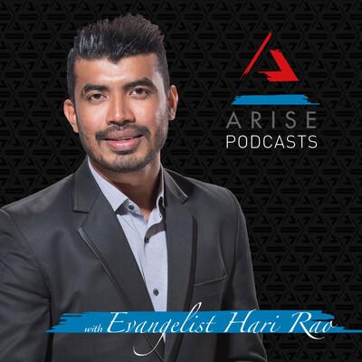 Arise with Hari Rao