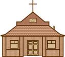 Armenian/English Christian broadcasts