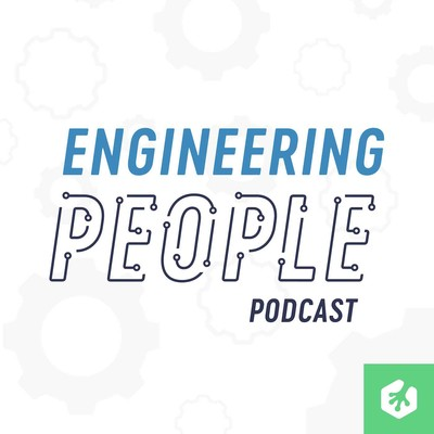 Engineering People Podcast