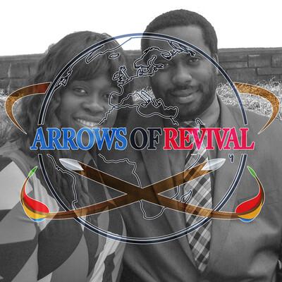 Arrows Of Revival